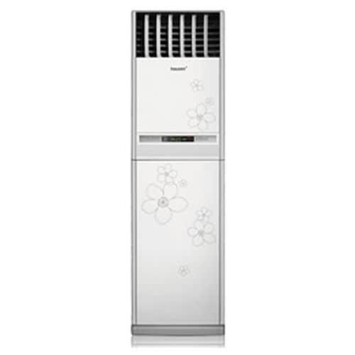 삼성전자  HP-N138L (기본설치비 포함)_이미지