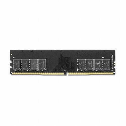 GeIL  DDR4 16G PC4-21300 CL19 PRISTINE_이미지