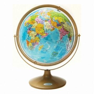 서전지구 학습용 지구본 (SJ-320-G1)