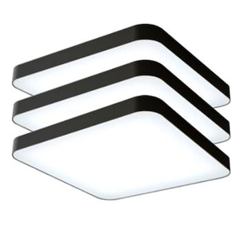 다보예 LED 올뉴시스템 방등 150W (50Wx3개)_이미지