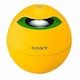 SONY SRS-BTV5 FIFA 스페셜 에디션_이미지