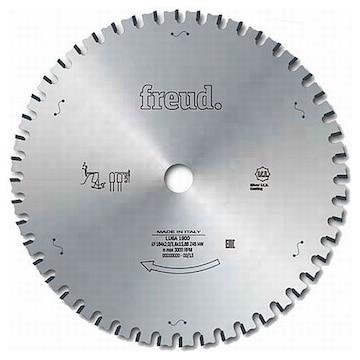 프레우드  12형 금속용 원형톱날 LU6A1200