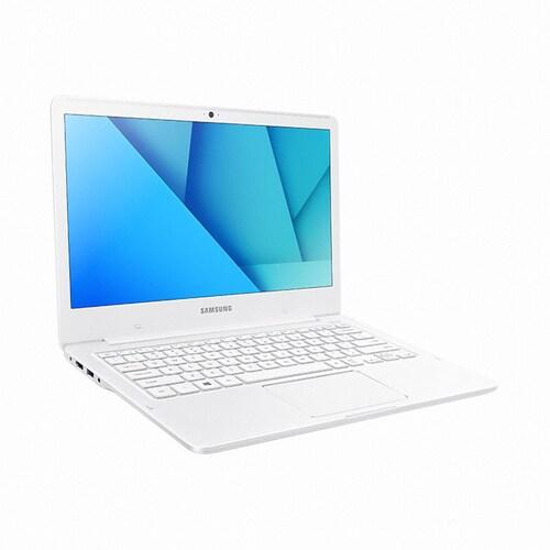 삼성전자 노트북5 NT500R3W-KD2S WIN7 (SSD 250GB)_이미지