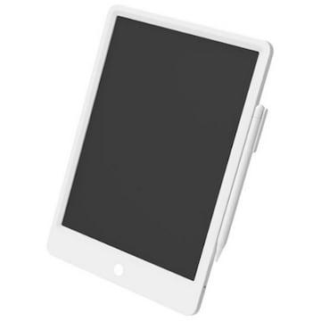 샤오미  미지아 LCD 드로잉 패드 부기보드 10형 (해외구매)