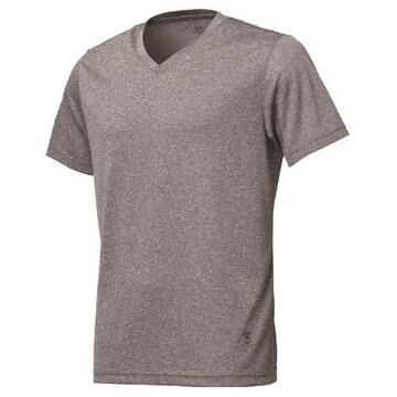 르까프 여름 기능성 반팔 브이넥 티셔츠 1220TR219