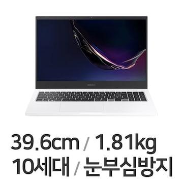 삼성전자 노트북 NT350XCR-AD5WA WIN10