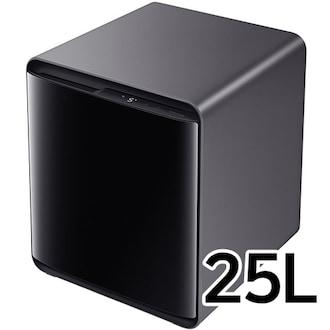 삼성전자 비스포크 큐브 CRS25T950005 (일반구매)_이미지
