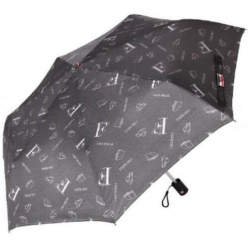 프랑코페라로 엘리트 3단 수동 우산_이미지