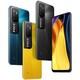 샤오미 포코 M3 프로 5G 64GB, 공기계 (램4GB,해외구매)_이미지