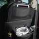 킨톤 차량용 멀티테이블 시트 포켓_이미지