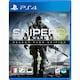 스나이퍼 고스트 워리어 3 (Sniper Ghost Warrior 3) PS4 중고,한글판_이미지_0