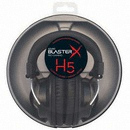 Creative 사운드 블라스터X H5