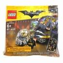 배트맨 무비 배트 시그널 악세사리 팩 (5004930)