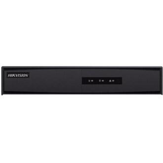 HIKVISION DS-7604NI-K1 (하드미포함)_이미지