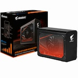 GIGABYTE  지포스 GTX1070 AORUS Gaming Box_이미지