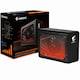 GIGABYTE  지포스 GTX1070 AORUS Gaming Box_이미지_0