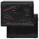 GIGABYTE  지포스 GTX1070 AORUS Gaming Box_이미지_2