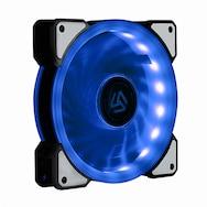 ALSEYE D-Ringer LIGHTING (블루)