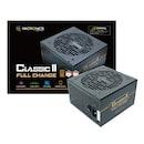 Classic II 풀체인지 700W 80PLUS 230V EU