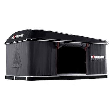 오토홈 루프탑 텐트 매졸리나 블랙스톰 S(2인용)