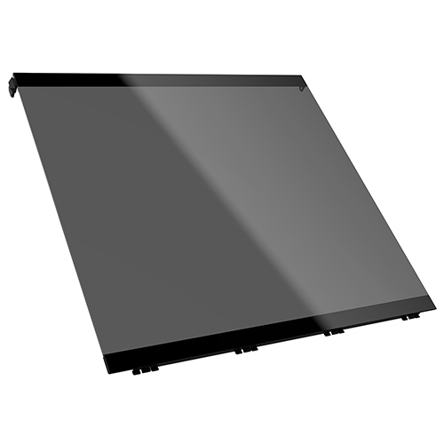 Fractal Design Side Panel Dark TG For Define 7 XL