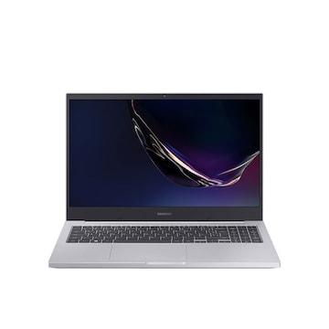 삼성전자 노트북 NT350XCR-AD3AS WIN10 16GB램