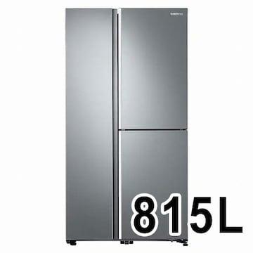 삼성전자 RH81R8020SA