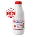 자연방목 우유 3.5% 1L (멸균)