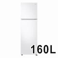 삼성전자 냉장고 RT17N1000WW (일반구매) (사업자전용)