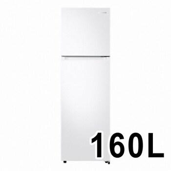 삼성전자 냉장고 RT17N1000WW (사업자전용)