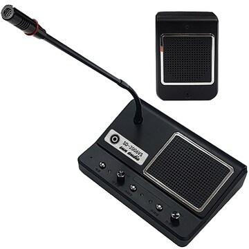썬오디오 SD-2006VS
