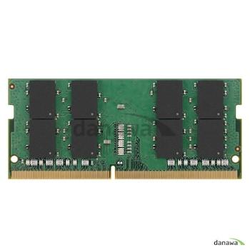 삼성전자 노트북 DDR4 32G PC4-25600 (정품)