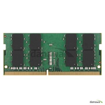 삼성전자  노트북 DDR4-3200 (32GB)