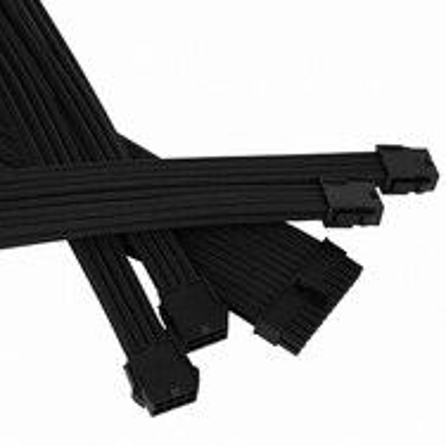 맥스파인더 OFC 심플세트 오리지널 블랙 (0.35m)