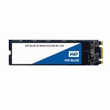 Western Digital WD Blue 3D M.2 SATA (500GB)