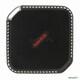 Sandisk  Extreme 500 Portable SSD (240GB)_이미지_0