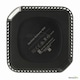 Sandisk  Extreme 500 Portable SSD (240GB)_이미지_2
