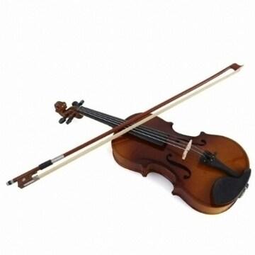 오클레앙 바이올린 입문용 풀세트