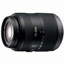 G VARIO 45-200mm F4-5.6 MEGA OIS