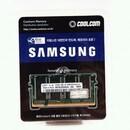 노트북 DDR2-667 중고