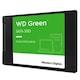 Western Digital WD Green SSD (480GB)_이미지