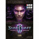 ��Ÿũ����Ʈ 2 ������ ���� (StarCraft 2: Heart of The Swarm) �Ϲ���