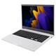삼성전자 노트북 플러스2 NT550XDZ-AD5AW (SSD 256GB)_이미지