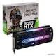 이엠텍 HV 지포스 RTX 3080 BLACK MONSTER COD OC D6X 10GB_이미지