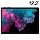 서피스 프로6 코어i5 8세대 Wi-Fi 128GB