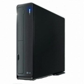 LG전자 Z71EV-AX7506(기본)
