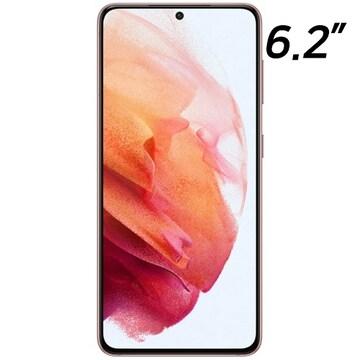 삼성전자 갤럭시S21 5G 256GB, 공기계