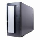 KQT44 서버 B70S12-12H23G