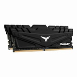 TeamGroup T-Force DDR4 32G PC4-25600 CL16 DARK Z Alpha (16Gx2)