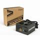 에너맥스 MAXPRO EMP500AGT 80Plus Standard 230V EU_이미지